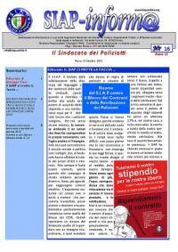 siapinform16_2013speciale-ricorso1102706