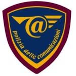 polizia-postale-logo173353 - Copia