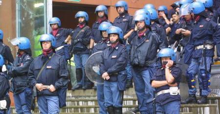 polizia-stadio180548
