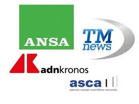 agenzie-ansa-etc104030