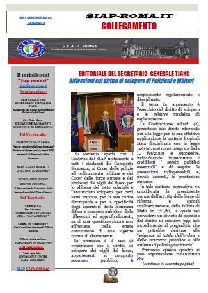 SIAP-ROMA.IT COLLEGAMENTO_NR 4.0