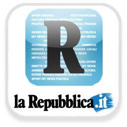 logo-la-repubblica132637
