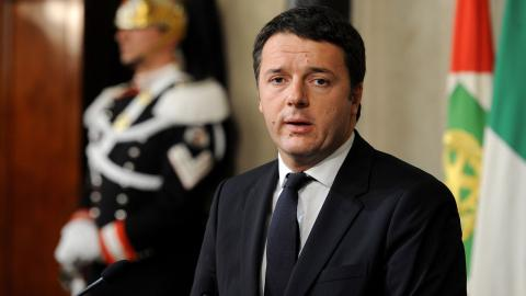 matteo-renzi-press-confer-018184613