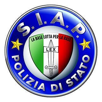 logo-siap-nuovo120758