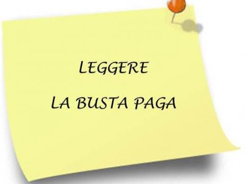 20121027post-it-corso-busta-paga2153524