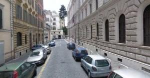 Roma-Via-San-Vitale - Copia
