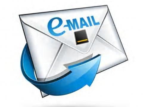 email-sov163723