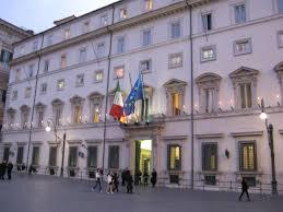 palazzo-chigi122934