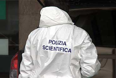 polizia-scientifica165836