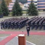 scuola-spoleto133453 (1)