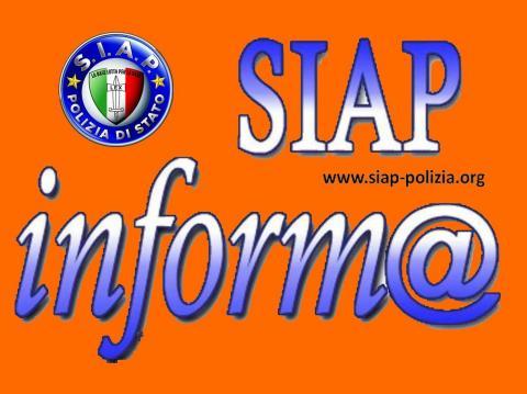 siapinfotw-arancio110658