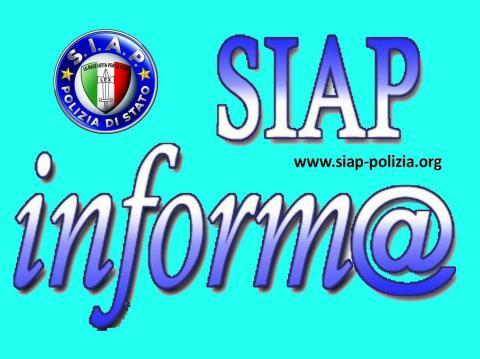 siapinfotw-azzurro102052