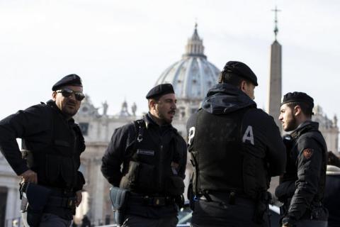 polizia-giubileo113512