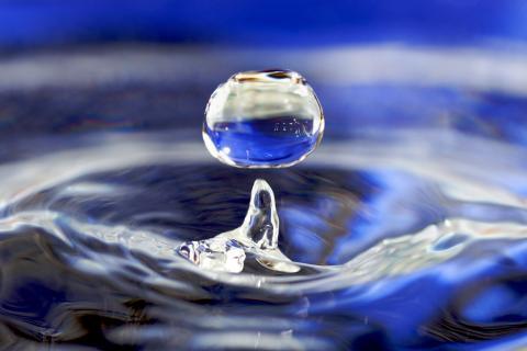 water_drop_163906