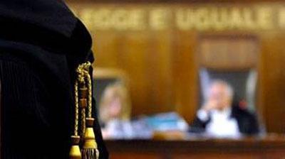 aula-tribunale6161559