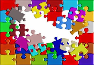 puzzle-pieces113215
