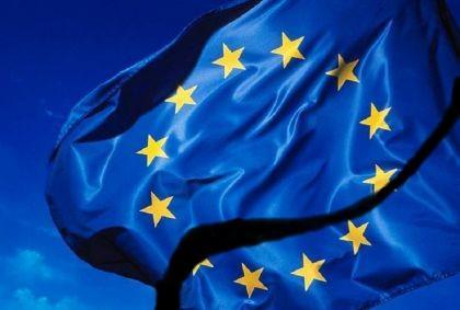 stati-europei134715