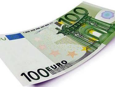 100-euro133848