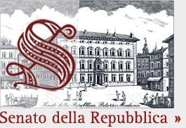 foto_logo_senato173603
