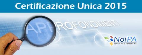 approfondimento_certificazioneunica201164115