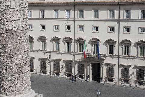 palazzo_chigi_1200852