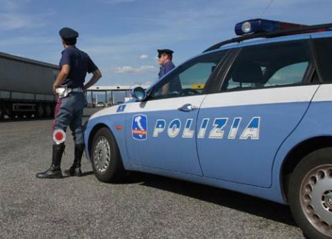 polizia-autostrada-500174737