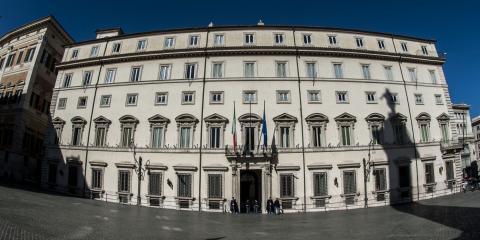 o-palazzo-chigi182729