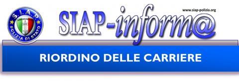 siapinformspeciale_riordino_17215440