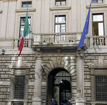 palazzo-vidoni-portale123301