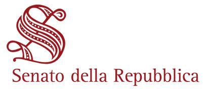 logo-del-senato-della-repubblica-itali160441
